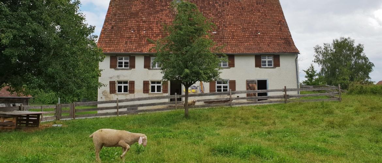 Visitare il Museumdorf Kuernbach