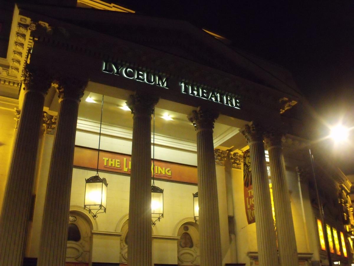 Lyceum_Theatre