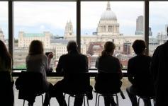 Viaggio Linguistico a Londra
