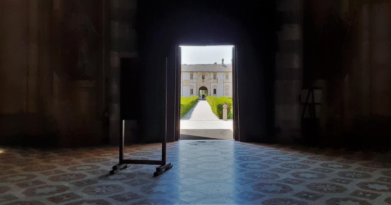 Coa vedere nella Certosa di Pavia