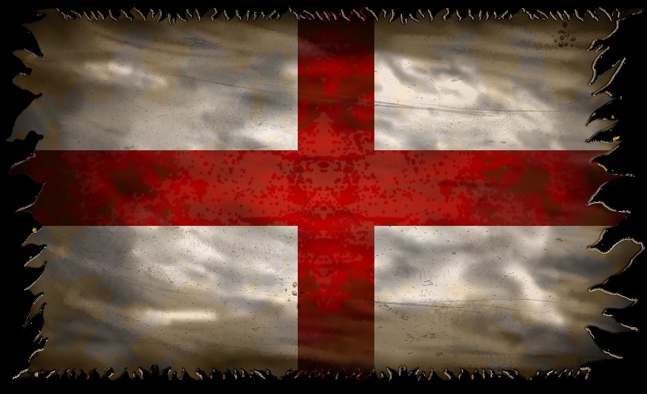 Le abbazie in Inghilterra