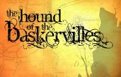 I luoghi de Il Mastino dei Baskerville