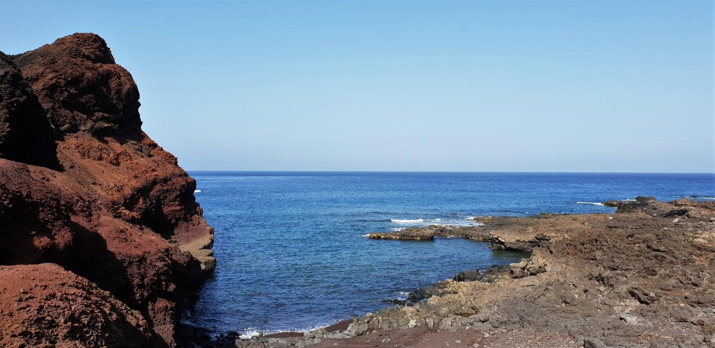Cosa vedere a Punta de Teno