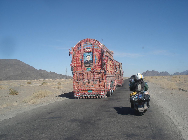 Pakistan_lasciando_Quetta_Dicembre_2012