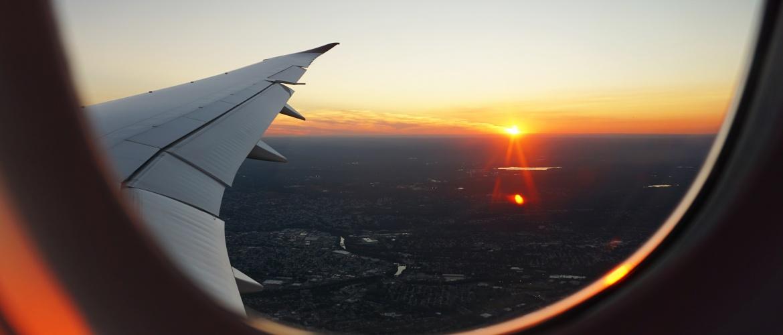 Skyscanner Black Friday per viaggiatori