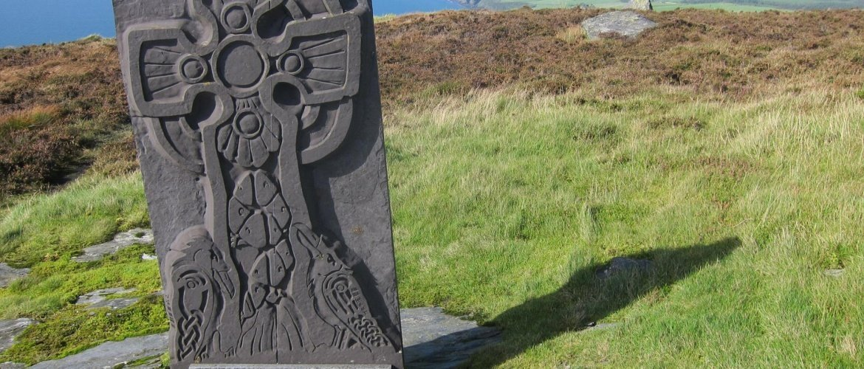 Visitare l'isola di Man