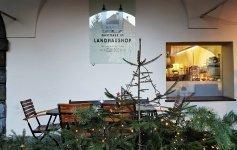 Dove mangiare a Klagenfurt