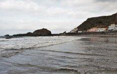 Casa Pepe Los Roques de la Bodega