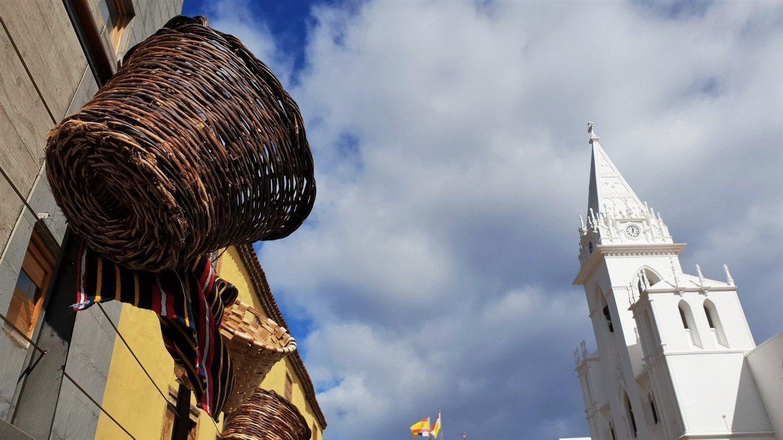 Tenerife Visitare Los Silos