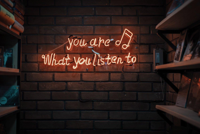 Sento le voci