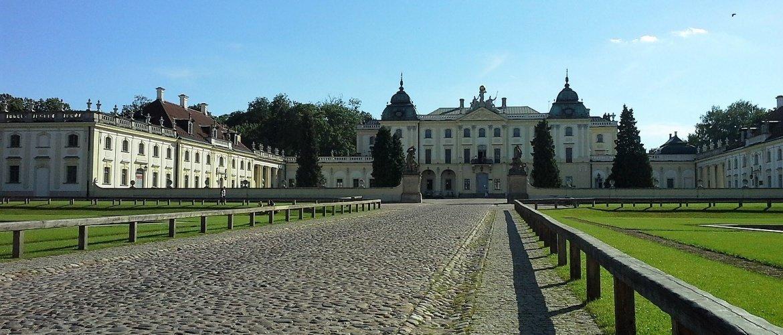 Città da visitare in Polonia: Białystok e Olzstyn