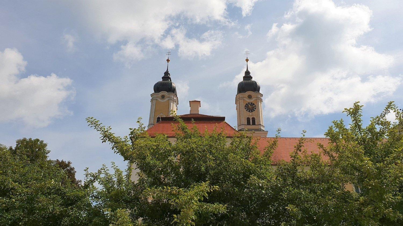 visitare roggenburg