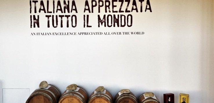 Visitare Casa Mazzetti