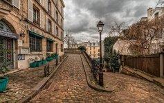 Esperienze da fare a Parigi