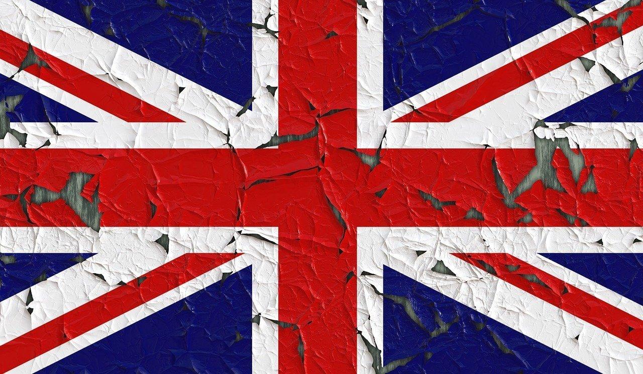 Viaggiare in Gran Bretagna dopo la Brexit