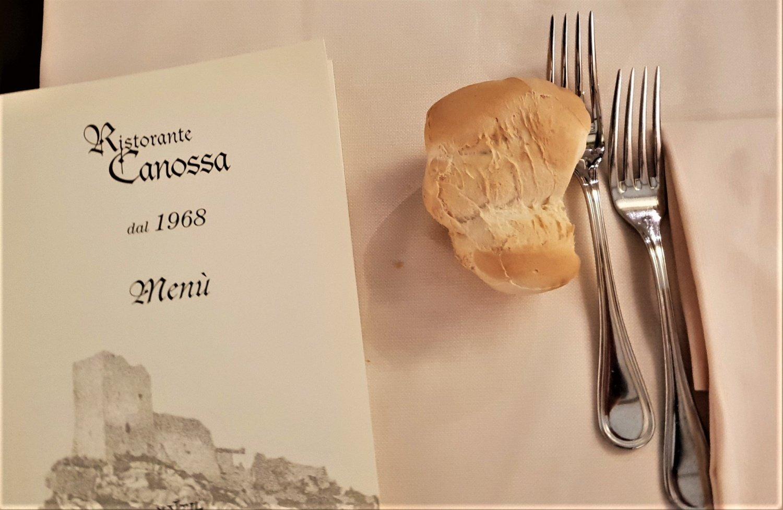 Dove mangiare in Emilia