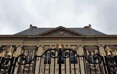 Olanda Visitare la Mauritshuis all'Aia