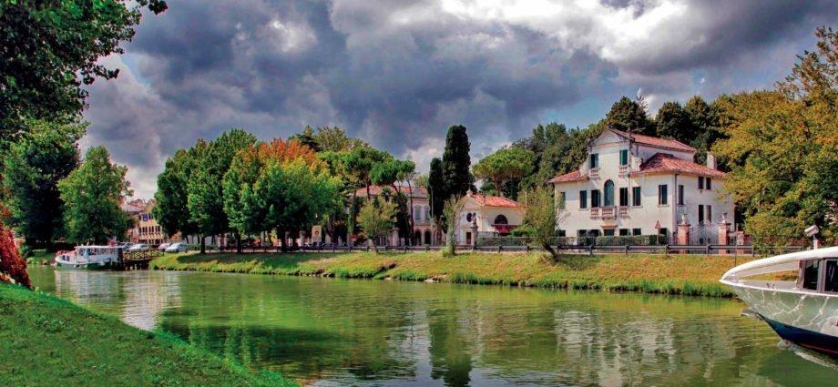 Riviera-del-Brenta_panoramica_