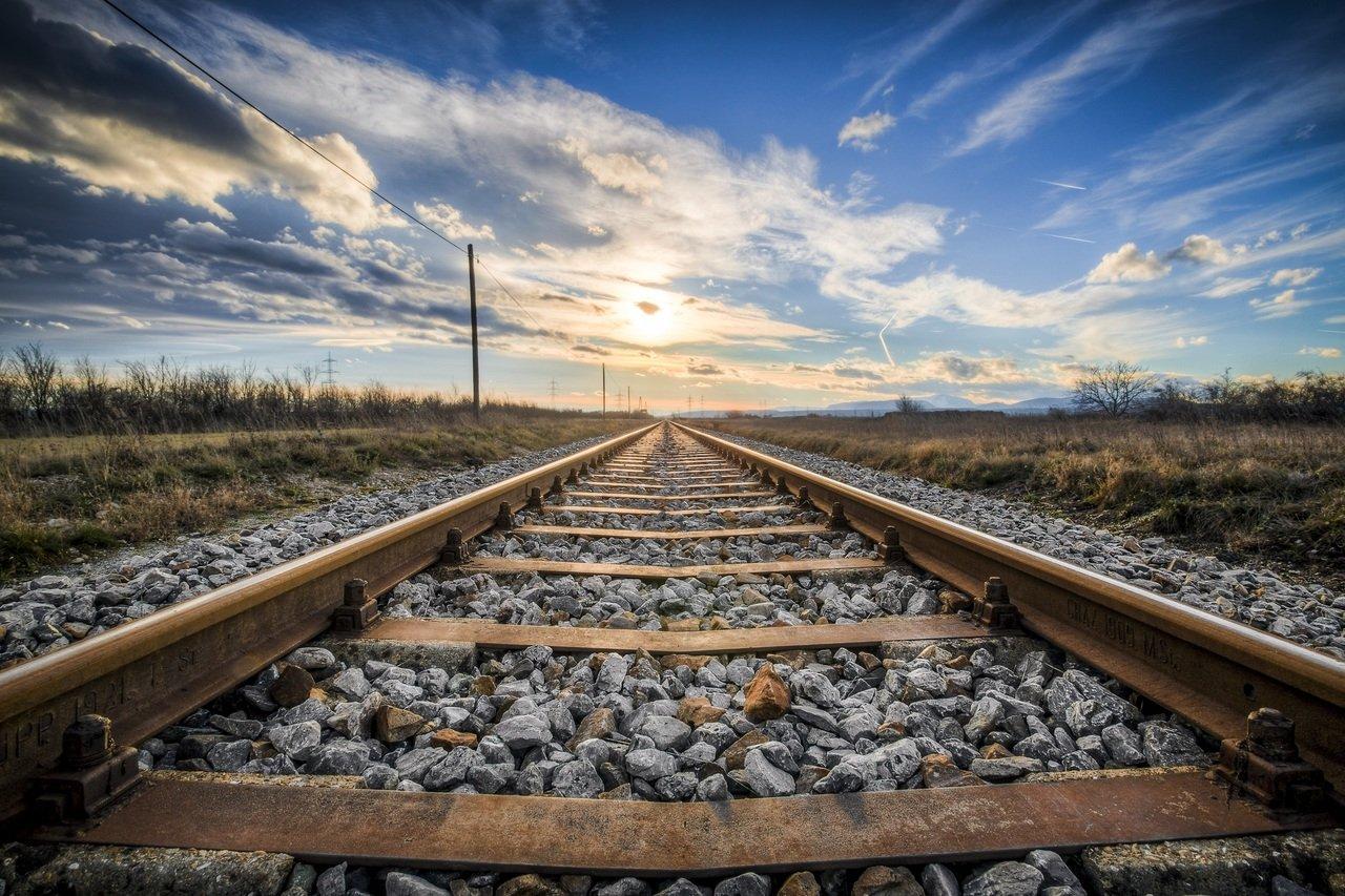Viaggiare in Gran Bretagna con un pass ferroviario