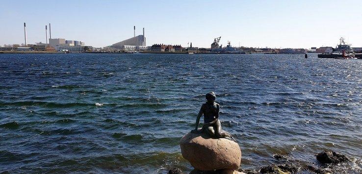 Come risparmiare a Copenhagen