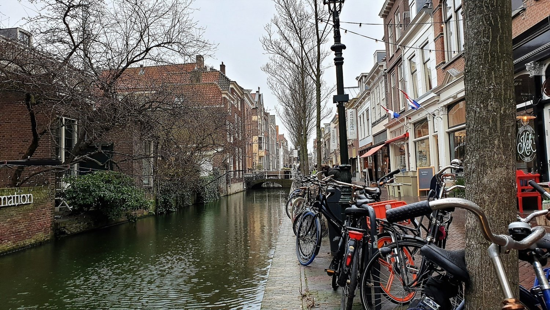 Ritrovare Vermeer a Delft