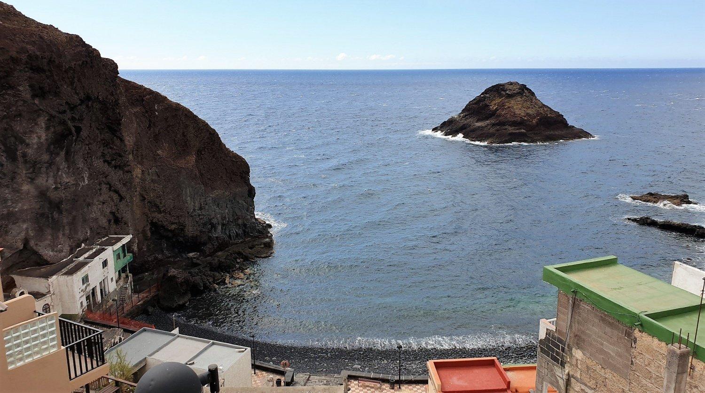 Playa Los Roques