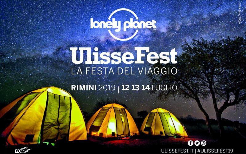 UlisseFest 2019