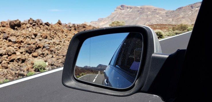 Noleggio Auto Lowcost Europa