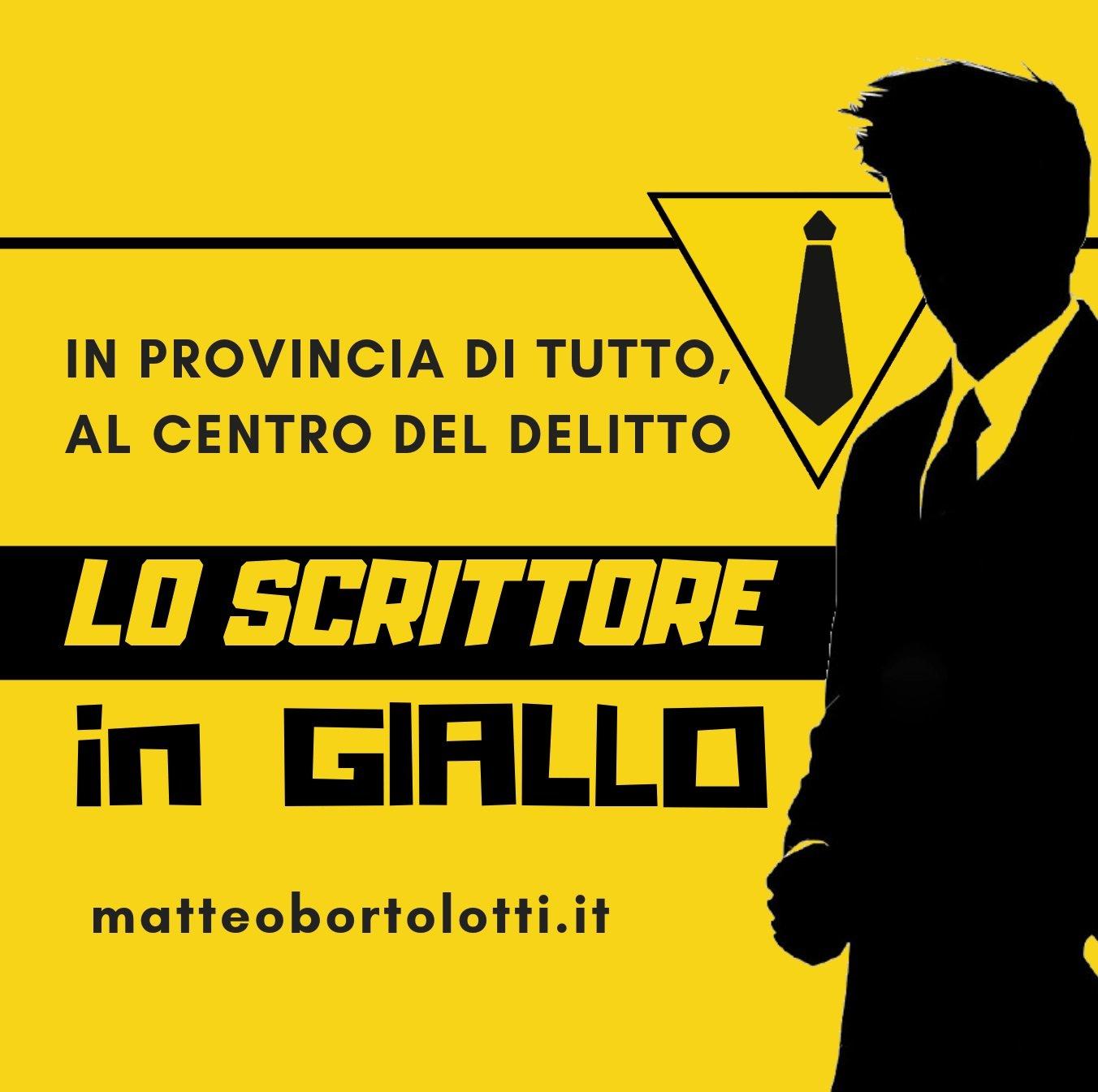 Il talento di Bartolo Matteotti
