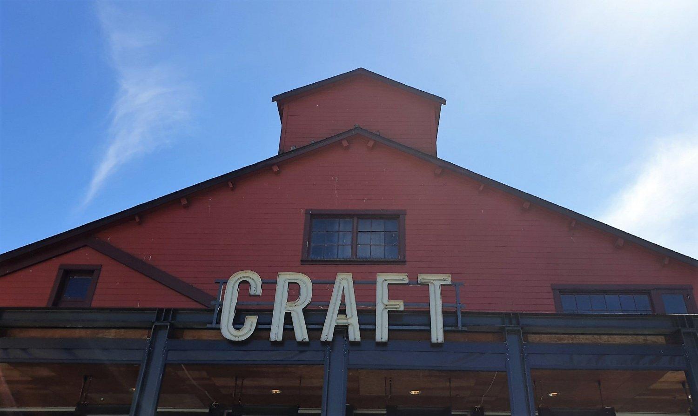 Dove si trova il beer market Vancouver