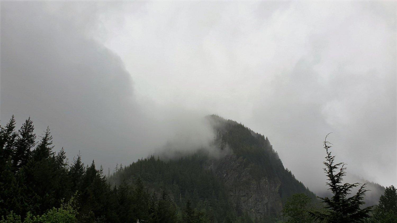 Dove si trova Twin Peaks Snoqualmie