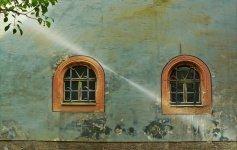 Germania: 7 città poco turistiche