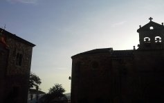 perché visitare l'Extremadura