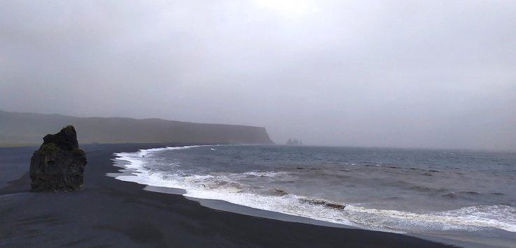 Fare un viaggio in Islanda