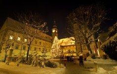 Perché visitare Klagenfurt in Austria