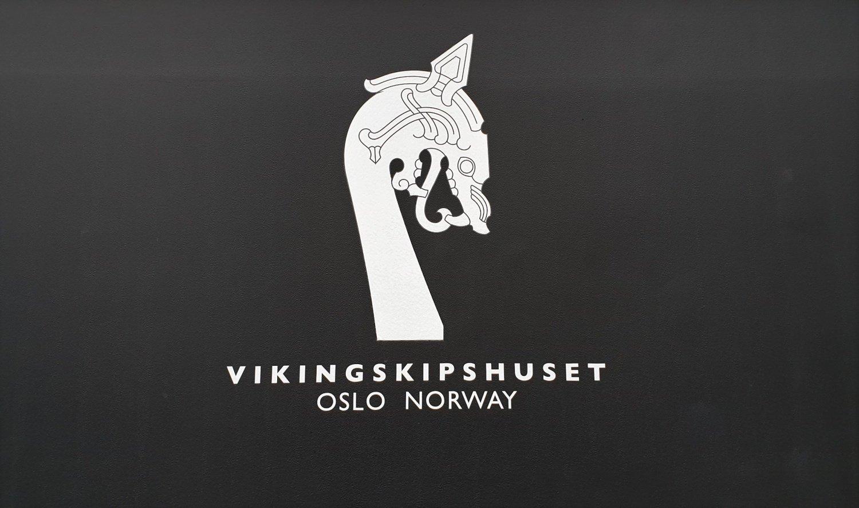 Cosa aspettarsi dal museo delle navi vichinghe di Oslo