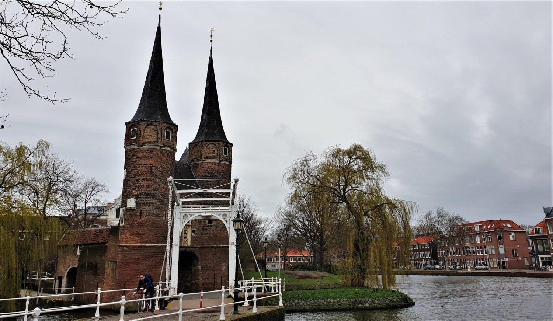 Cosa vedere e cosa leggere per trovare l'Olanda del secolo d'oro