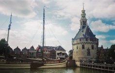 L'Olanda del Secolo d'oro