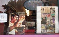 Seattle: i luoghi da vedere se ami Bruce Lee