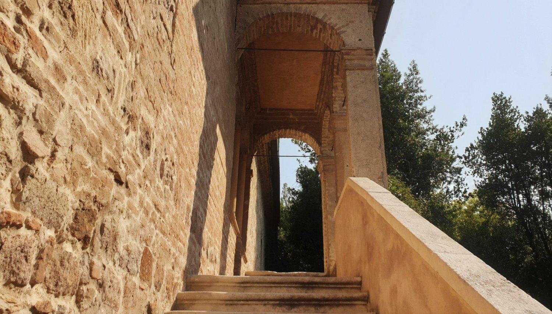 Cosa vedere ad Arquà nel nome di Petrarca