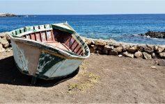 Dove andare in spiaggia a Tenerife Abades
