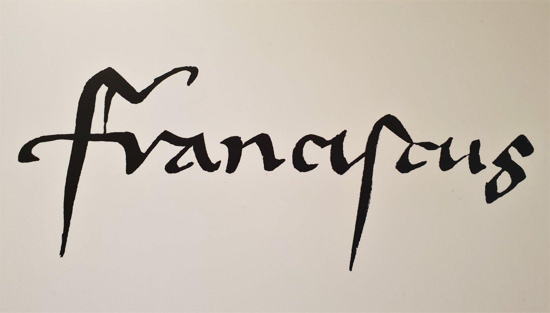 Francesco Petrarca per me