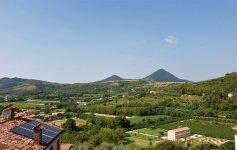 Viaggi e Letteratura: Visitare Arquà Petrarca in Veneto