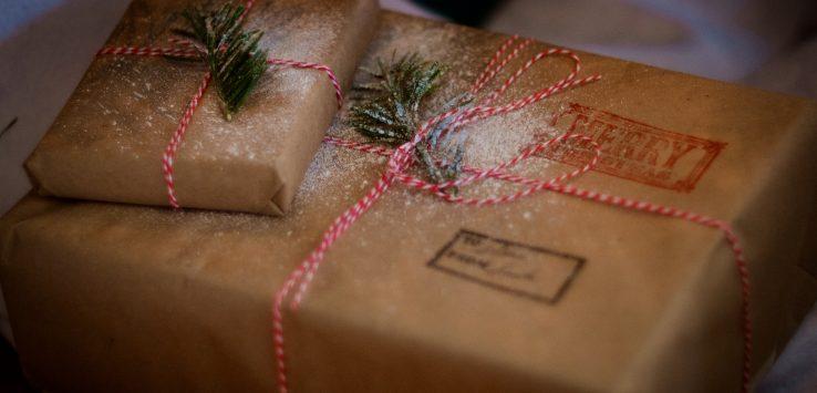 Regali di Natale da comprare online
