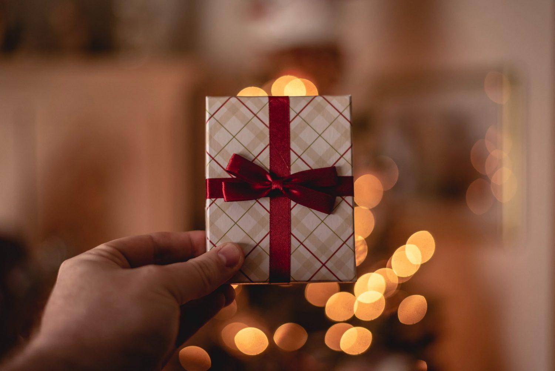 Il regalo giusto