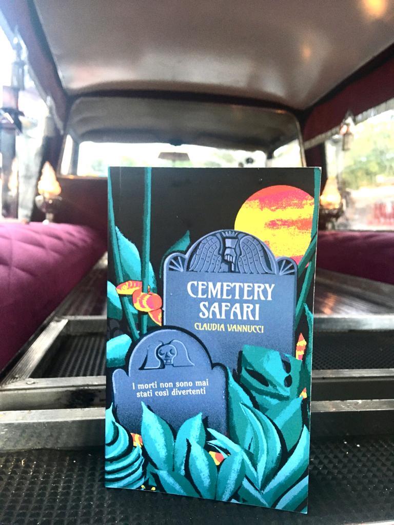 cemetery-safari-claudia-vannucci