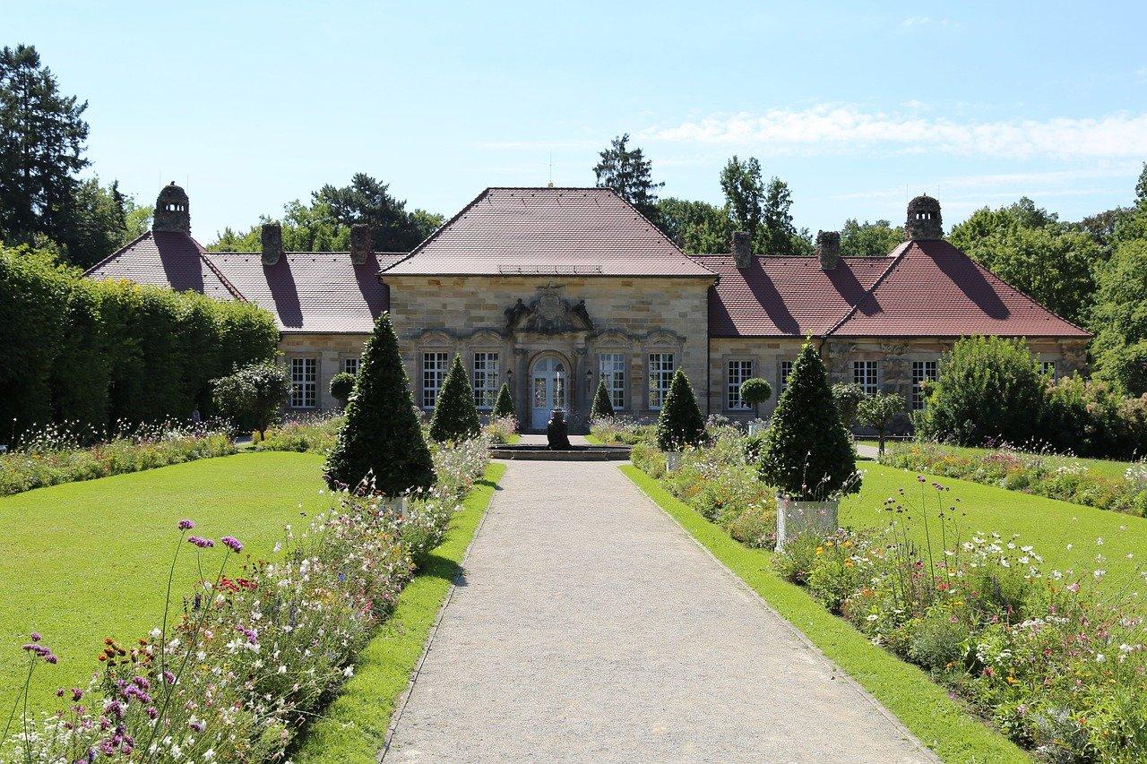 Bayreuth per me