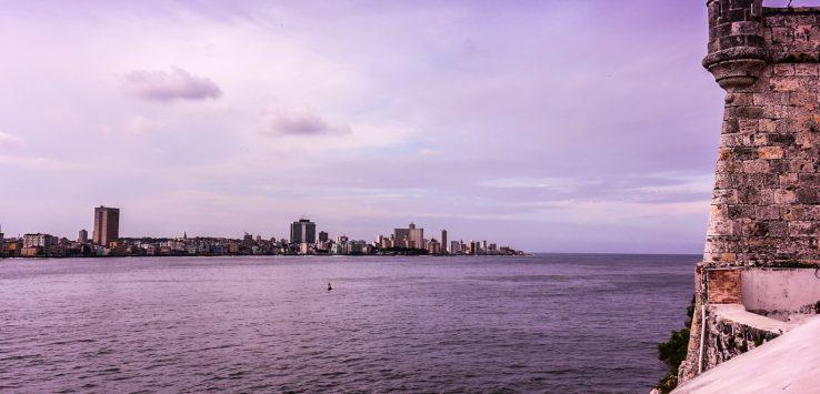 Quello che amo de La Habana