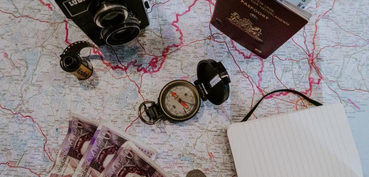 Come risparmiare durante un viaggio in Gran Bretagna