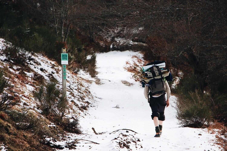 Assicurazione per sport invernali